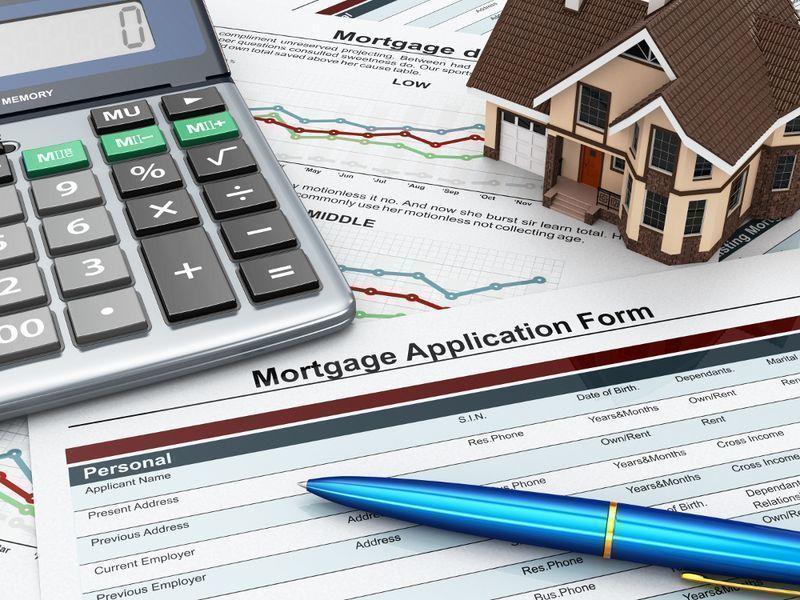 hipotecas sin vinculaciones