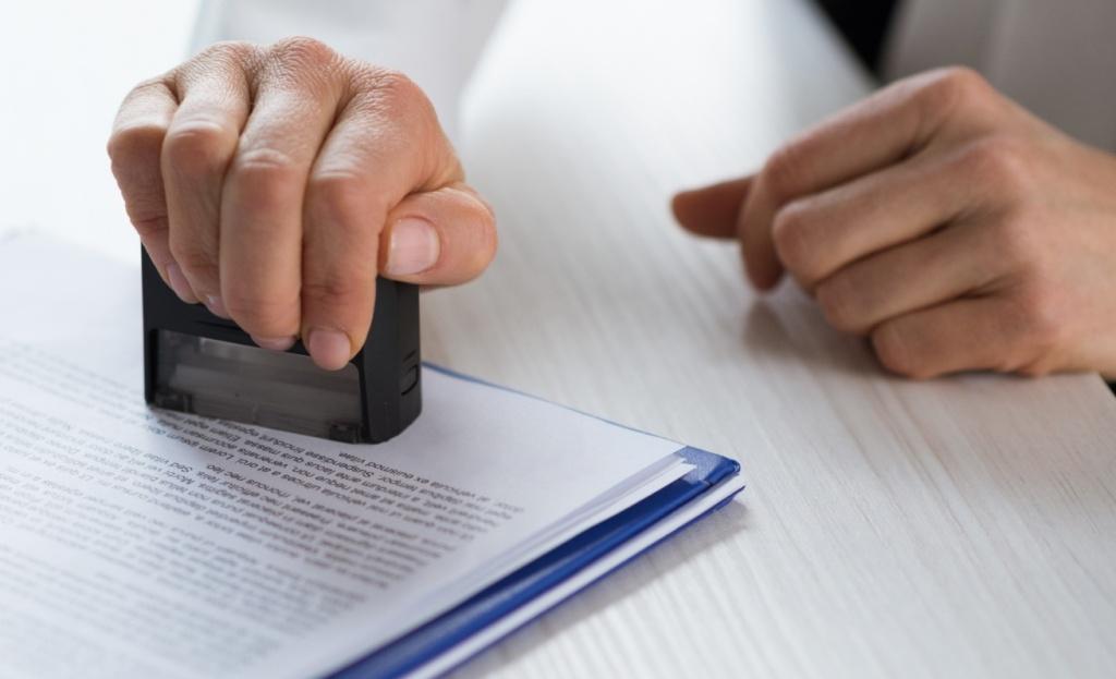 devolucion gastos hipoteca