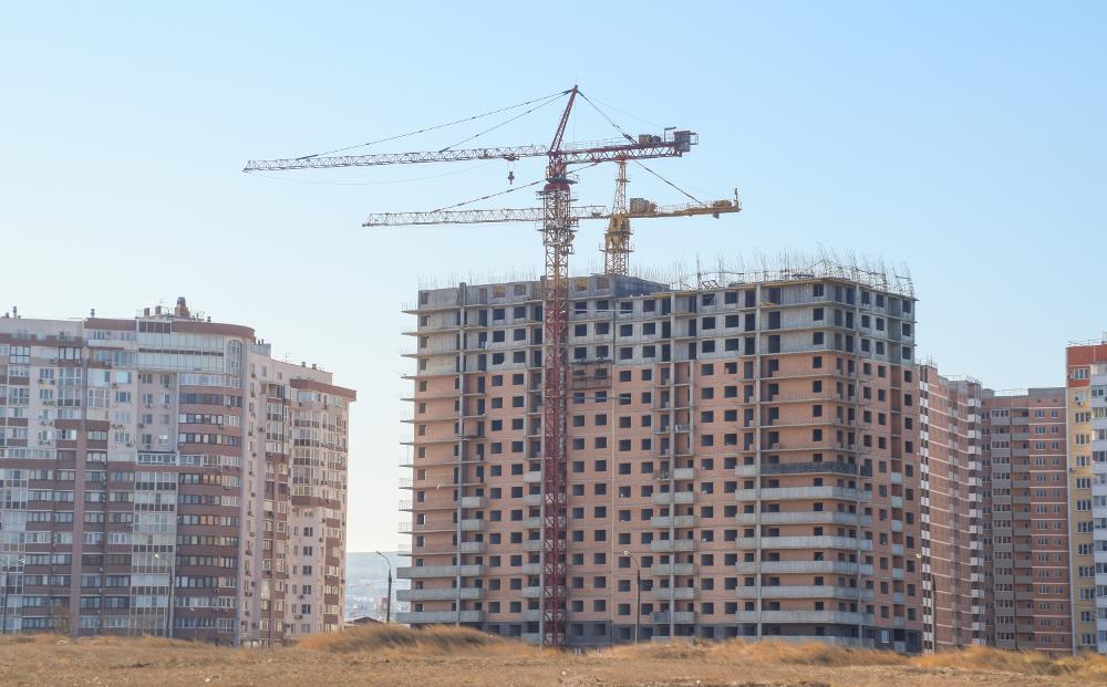construccion promocion inmobiliaria