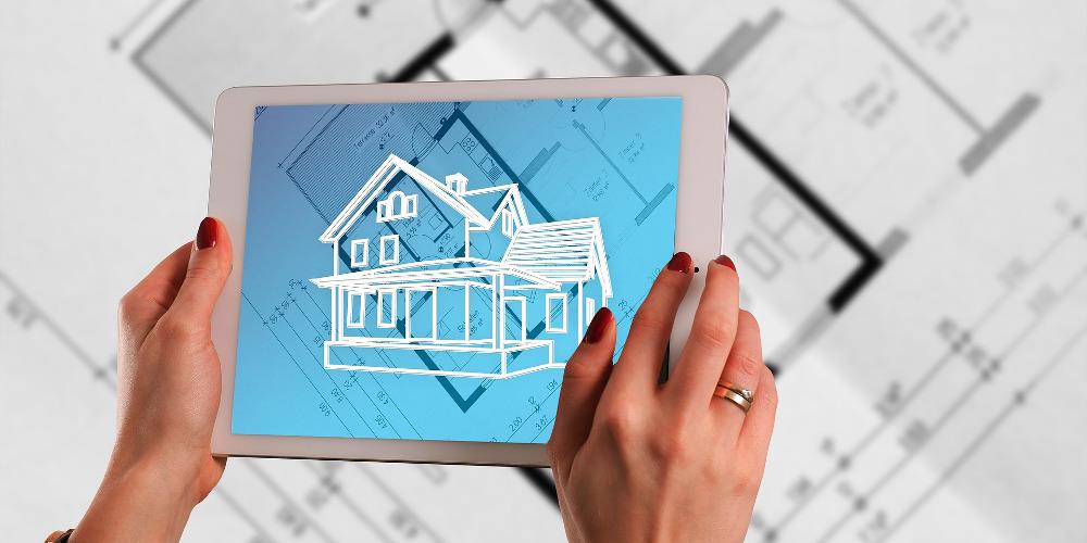 como saber medidas vivienda nueva foto casa