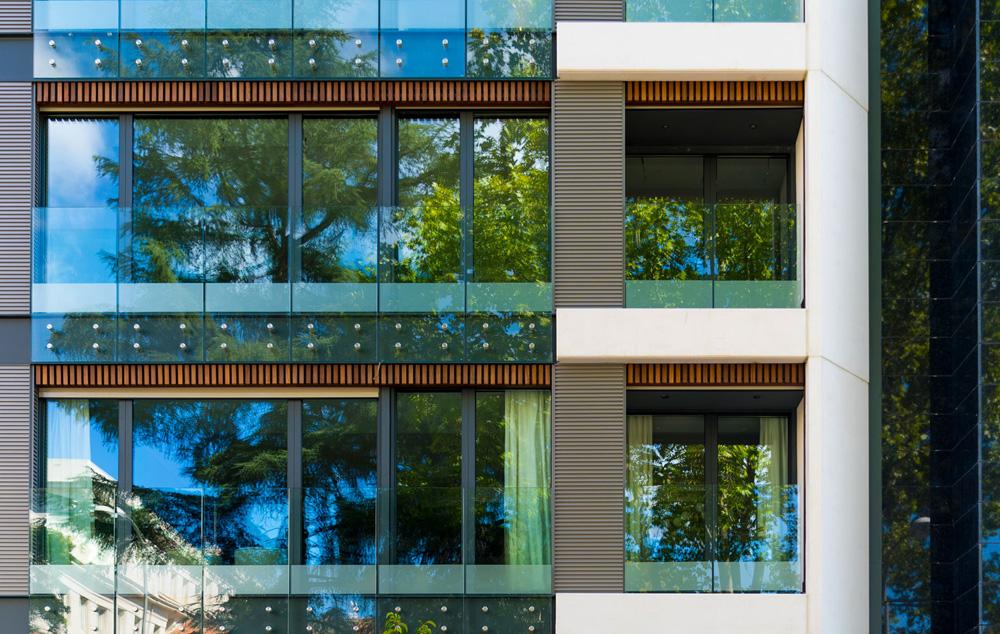 fachada modesto lafuente 26