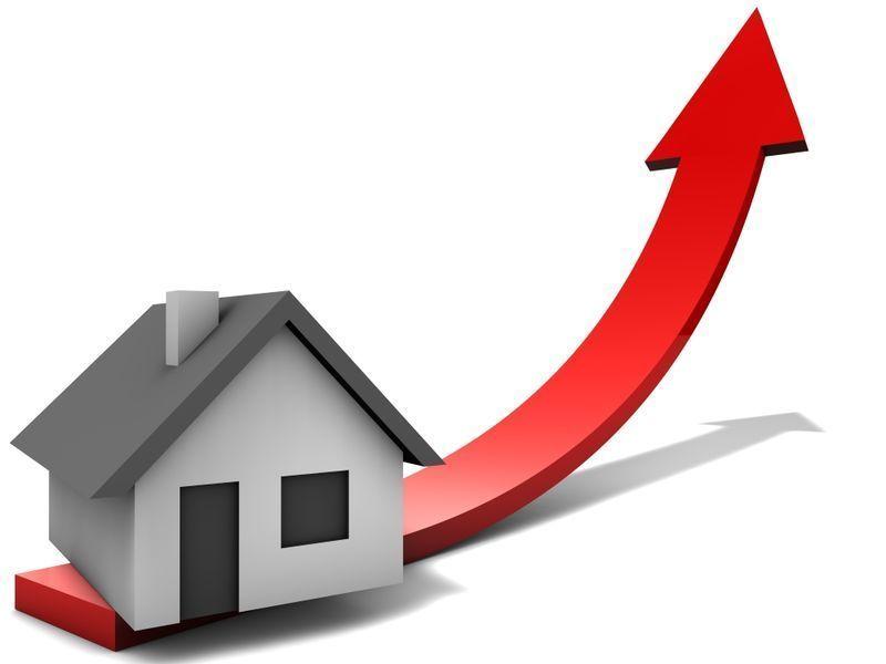 como afecta el diferencial a una hipoteca