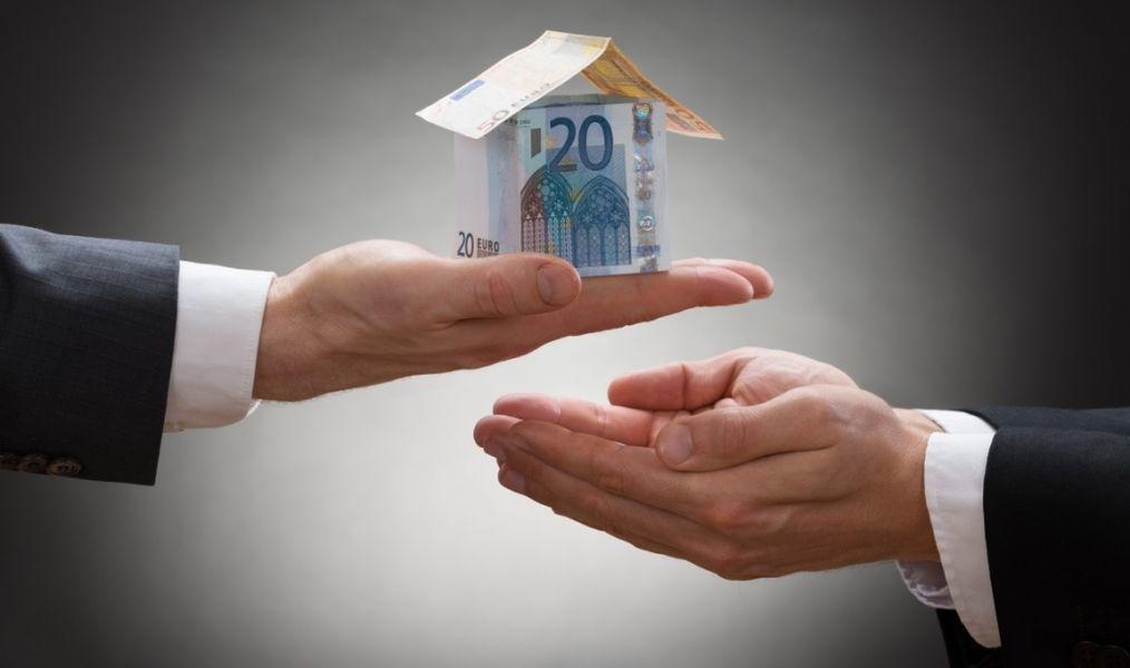 Mejores hipotecas a tipo fijo