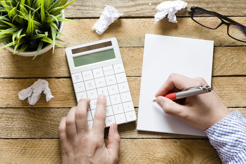 Ahorrar en la compra de una vivienda nueva