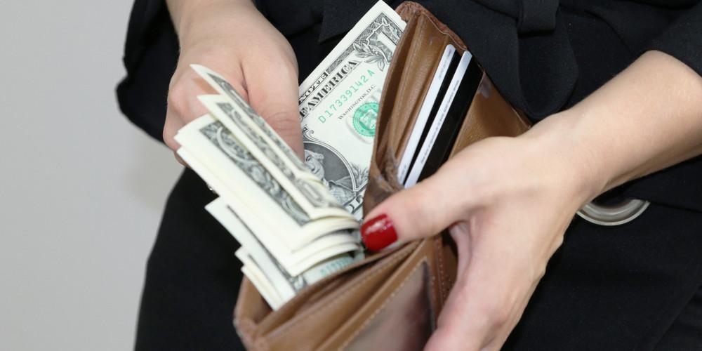 quiebra promotora reclamar dinero