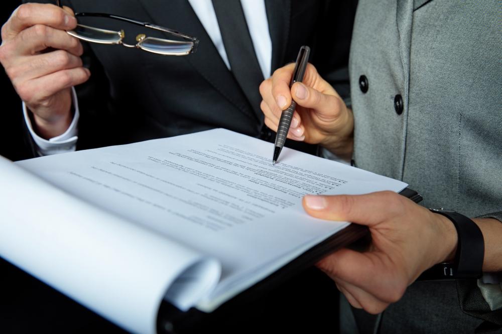 funciones de un asesor hipotecario