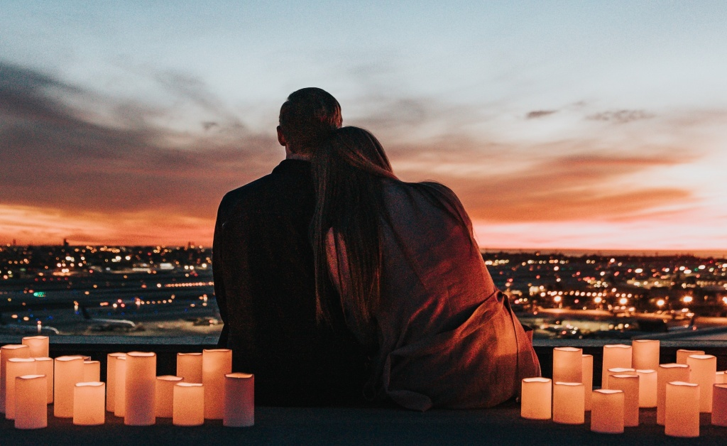 Comprar casa en pareja separación