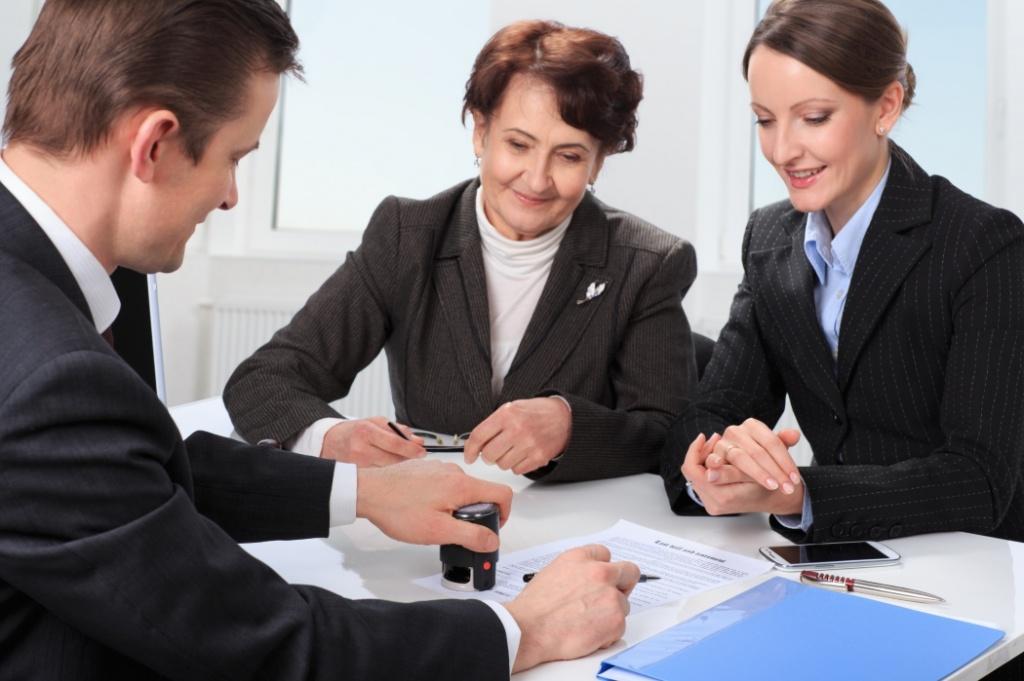 hipoteca con aval padres con hijo