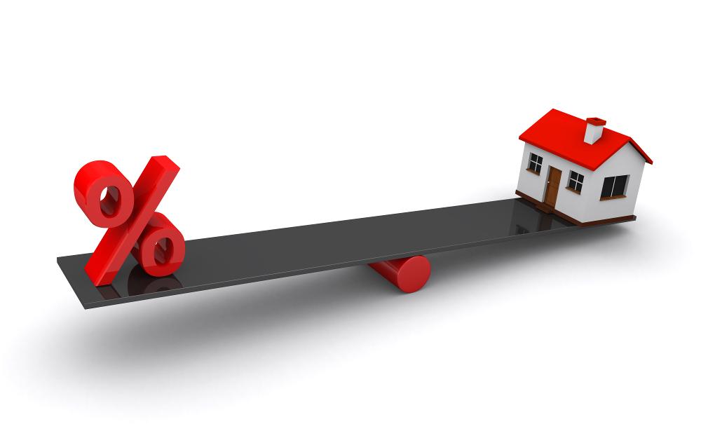 precio vivienda nueva madrid
