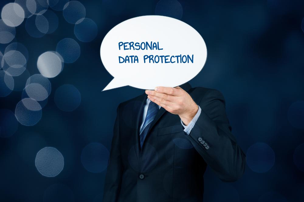lista morosos ley proteccion datos