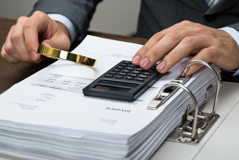 Escritura de contrato de compraventa