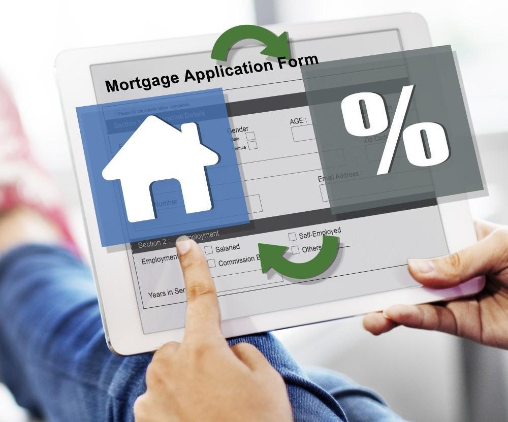 crecen firma hipotecas