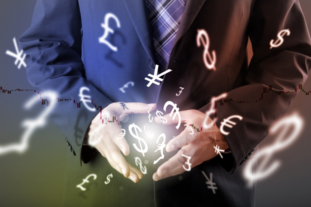 desventajas hipoteca multidivisa