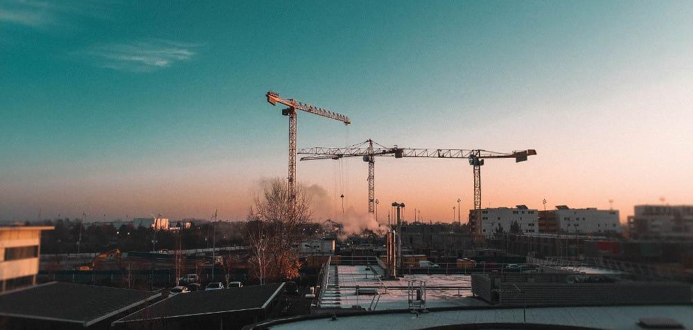 documentos necesarios para comprar una vivienda obra nueva