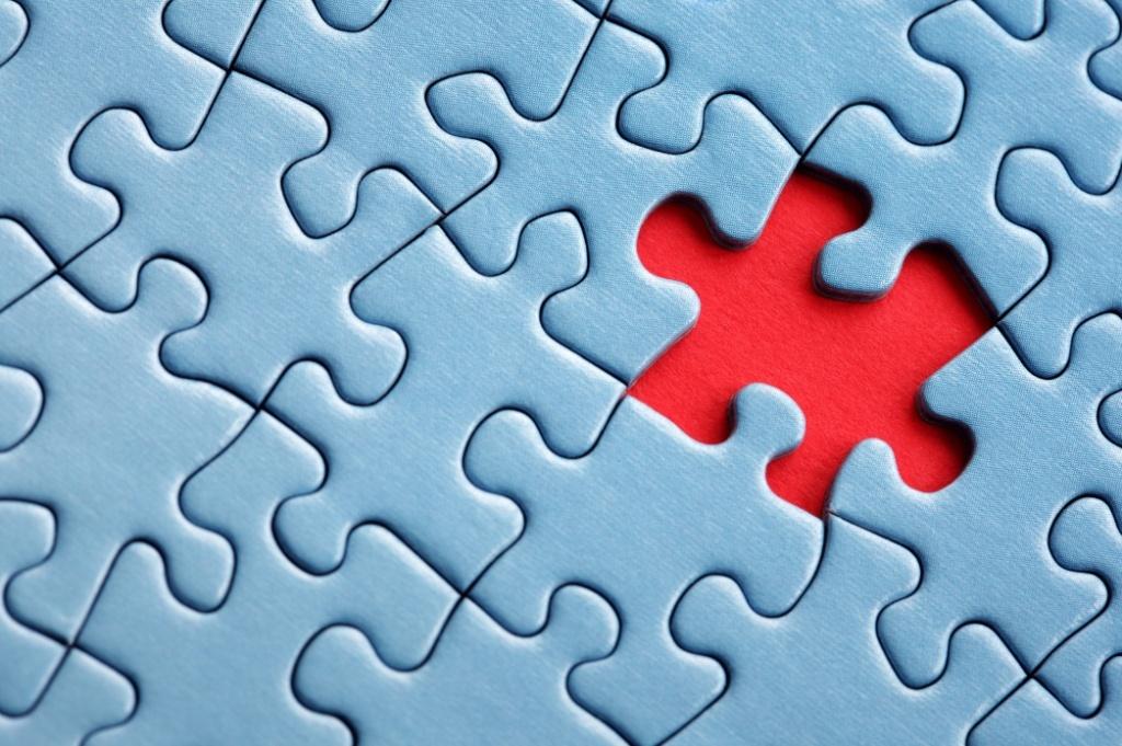 Soluciones para evitar un embargo