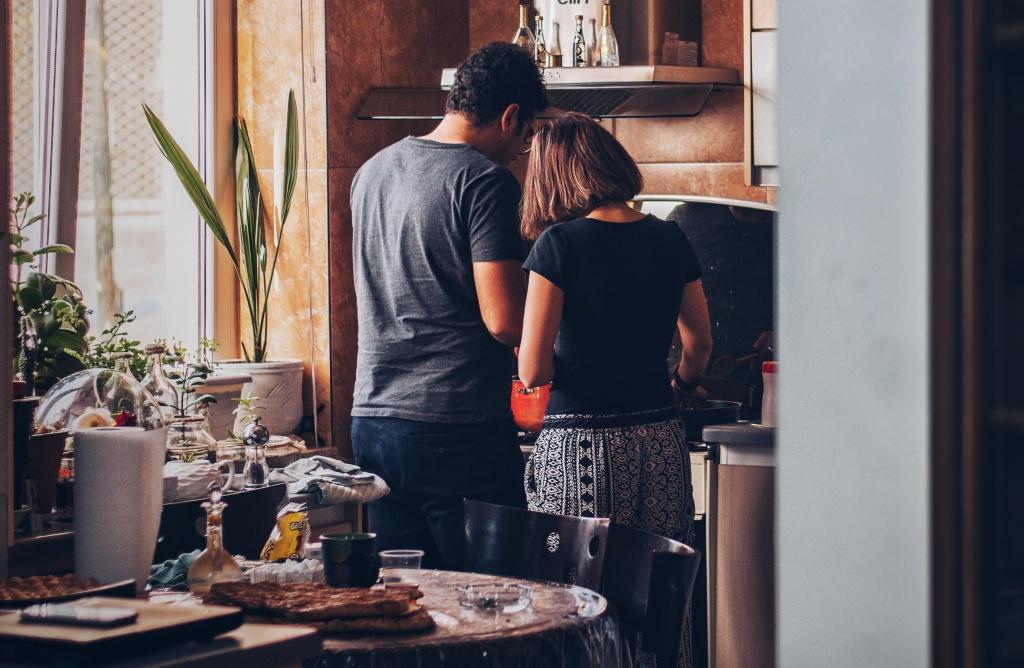 como funciona el alquiler con opcion de compra pareja