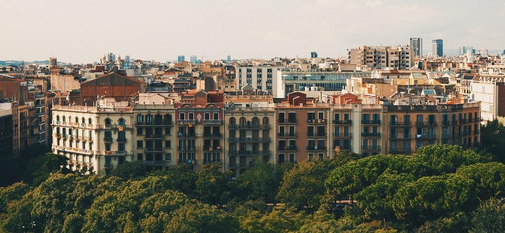 ayuda para comprar vivienda barcelona