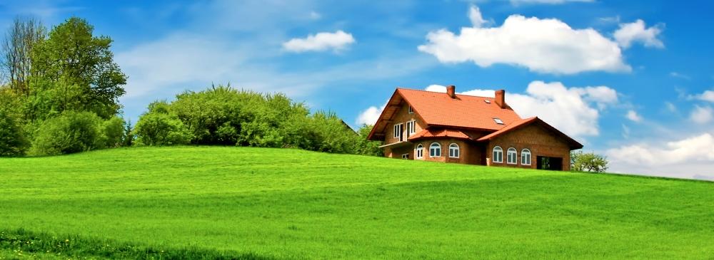 No todos los terrenos sirven para una casa prefabricada