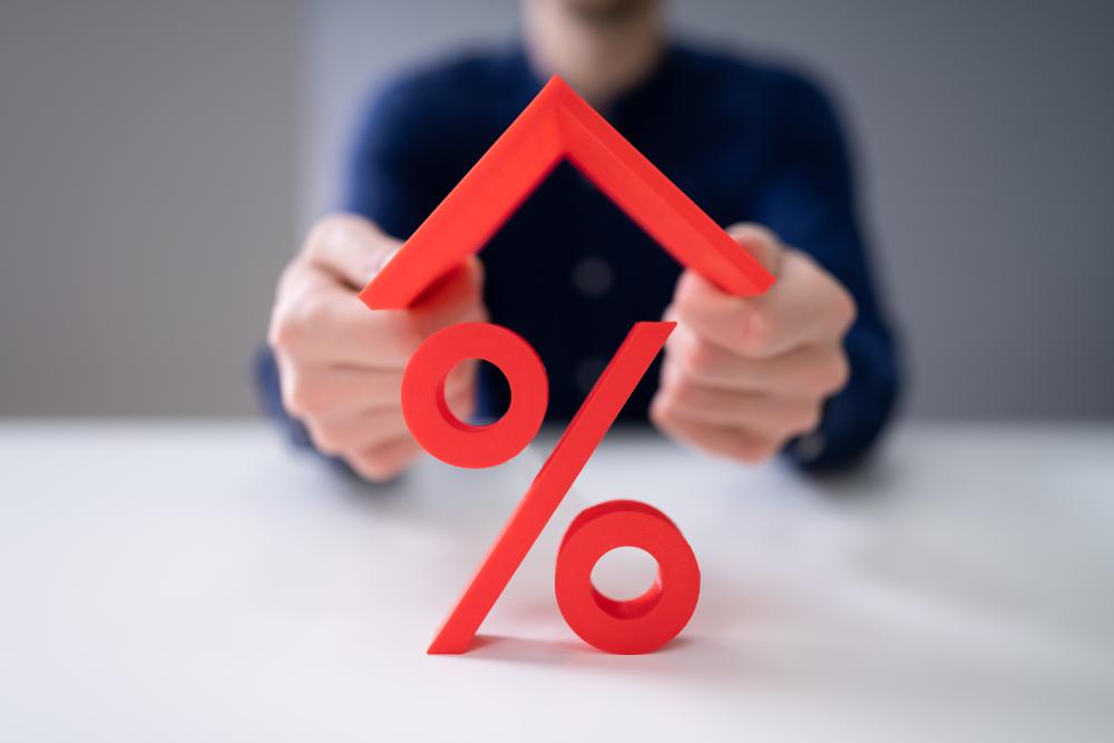 tipos hipotecas cajasur
