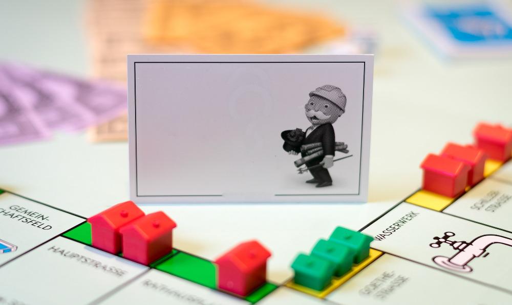 consejos para invertir en viviendas monopoli