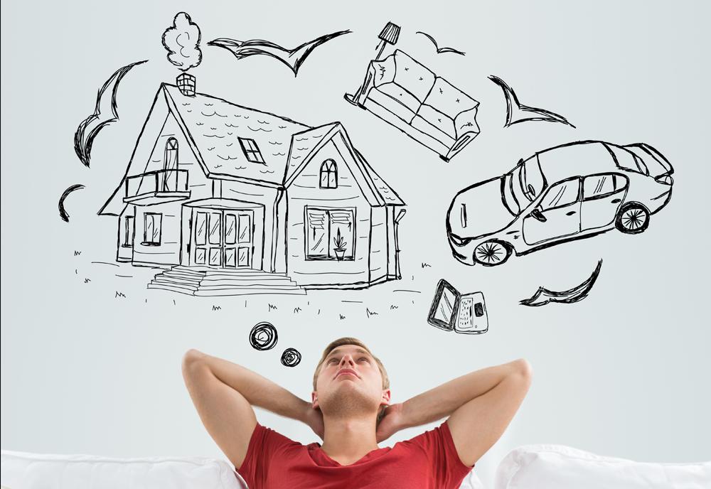 conceptos diccionario hipotecas