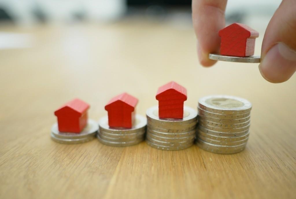 deduccion compra vivienda