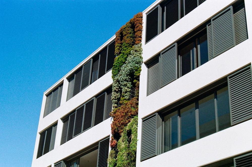 cómo comprar una vivienda sin ahorros pisos
