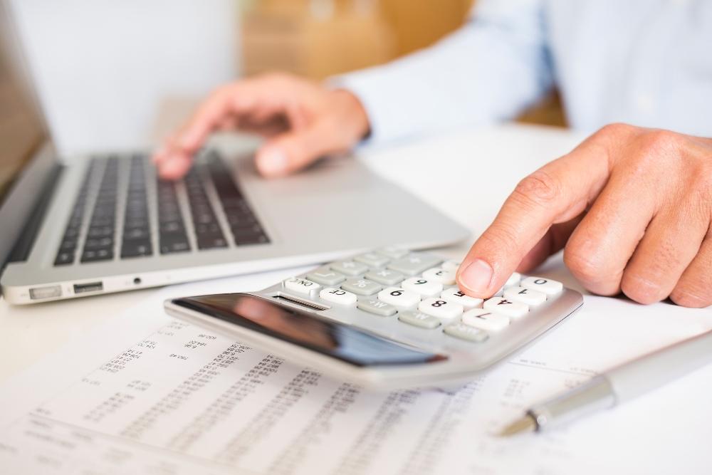 pagos obra nueva calculadora