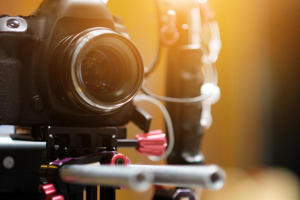 fotografía profesional en el mercado inmobiliario