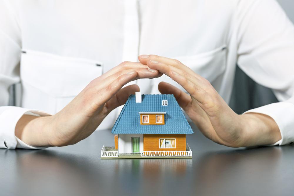 divorcio quién se queda con la casa