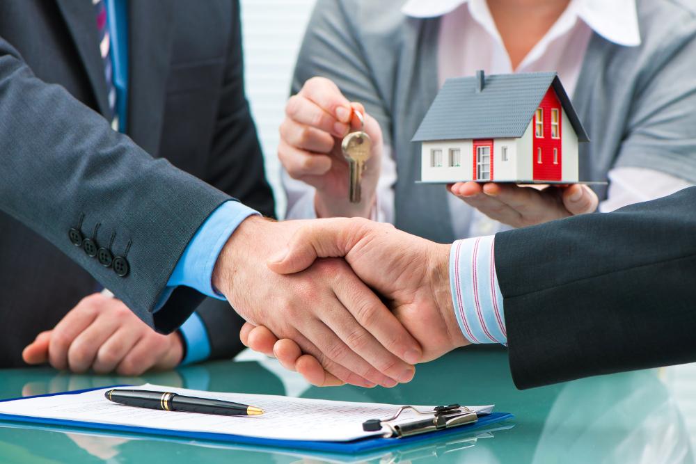 calcular hipoteca ibercaja